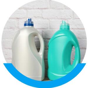 productos de limpieza para lavnderia